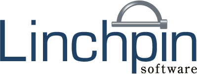 Linchpin Software LLC